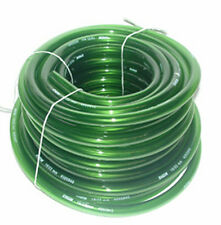 EHEIM 16/22mm GREEN TUBING 5m Length AQUARIUM PIPE HOSE