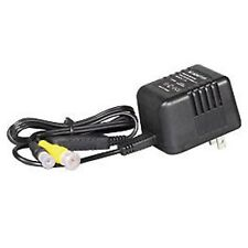 Lawmate PV-AC12 Wall Power Charger Covert 12V Motion Detection Recorder DVR