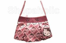 SFK Hello Kitty Skirt Shaped Handbag