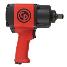 """Chicago Pneumatic 3/4"""" Air Impact Wrench - CP7763"""