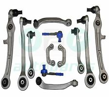For Audi A6 4F5 C6 2.0, 2.4, 2.7 TDI/TFSI Full Set Wishbone Control Arms KIT