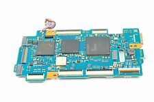 Sony Alpha NEX-6 Main Board MCU PCB Assembly Replacement Repair Part DH4681