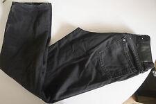 jeans homme noir H&M man W29 L32