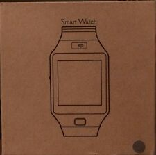 Smart Watch NIB Facebook Phonebook Notebook Android Bluetooth Smartwatch.apk