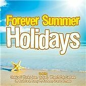 Various Artists - Forever Summer Holidays