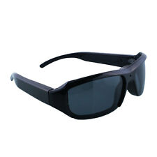 1920x1080 Sunglasses Spy Hidden Camera Eyewear Glasses Digital Recorder