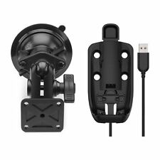 Garmin inReach Powered Suction Mount 010-12525-02
