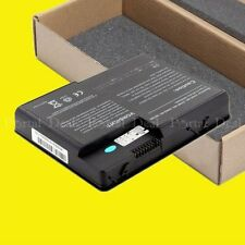 Battery for DG103A DL615A 337607-003 HP Compaq Business Notebook NX7000 NX7010