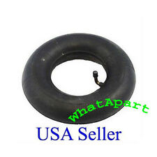 New Inner TUBE 8 1/2 X 2 Gas Electric SCOOTER Part Razor Currie goped bladez