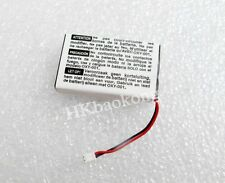 460mAh  Li-polymer Rechargeable Battery for Nintendo Gameboy Micro Player GBM