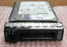 Dell/Maxtor Atlas10K V 73Gb 10k Ultra~320 SCSI HDD with PowerEdge Caddy, CC315