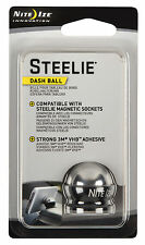 Nite Ize Steelie Components Dash Ball Car Mount For Mobile Devices STDM-11-R7