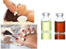 7 KURSE MASSAGE AROMATHERAPIE FUSSPLEGE VISAGISTIN-PERM. MAKE UP ZERTIFIKAT FILM