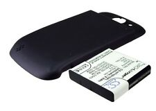 NEW Battery for HTC Doubleshot Mytouch 4G Slide PG59100 35H00150-00M Li-ion