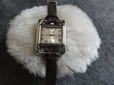 Vivani Quartz Ladies Watch with a Pretty Band