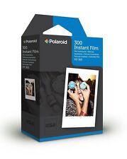 Polaroid PIF-300 Instant Film
