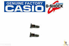 CASIO G-Shock G-9330A Watch Bezel SCREW (1H,5H,7H,11H) GW-9330A GW-9330B (QTY 2)