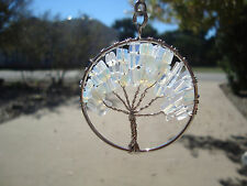 Tree Of Life Ceiling Fan/Light Pull Chain
