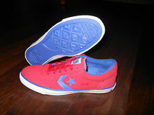 CONVERSE CONS KA-ONE VULC OX 136743C Skateboarding Shoes Size 7.5 US 41 EUR
