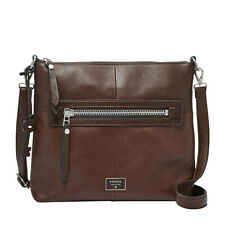 Fossil Dawson Top Zip Bag ZB6708206