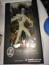 "Mezco, Universal Studios Monsters, Mummy 9"" Action Figure"