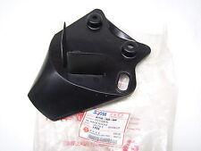 Nuevo original SYM guarda Barro/guardabarros/Fender interior delantera-OEM 61110-h3a-000