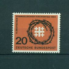 EMBLEMI - EMBLEM WEST GERMANY BRD 1963 Croce di Gerusalemme Jerusalem Cross