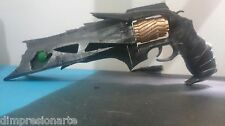 ESPINO O THORN Destiny ESCALA 1:1, Armas Cortas Destiny, Weapons