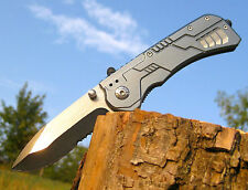 Klappmesser Jackknife Folding Jagdmesser Messer Couteau Cuchillo Coltello K026