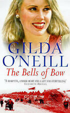 The Bells of Bow, Gilda O'Neill