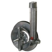 Uni-Syn Carburetor Synchronizer/Carb Synchronizing/Balancing Tool Weber Su Type