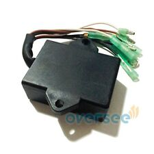 For Yamaha outboard engine parts 30HP 2T CDI Unit 61N-85540-10-0/61N-85540-13-0