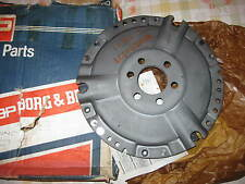 CLUTCH COVER - HE3935 - FITS: AUSTIN MAESTRO 1300 / 1600 & MG MAESTRO  (1983-95)