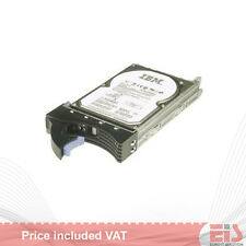 NUOVO 81y9690 IBM 81y9690 1 TB 2.5 disco rigido interno