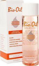 Bio-Oil Purcellin Oil 125ml (skin care for stretch marks, Uneven skin tone)