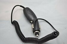 NEW Car Charger for Nokia 8260 8290 8390 8390 8801 2610 9300 5100 6010 3390