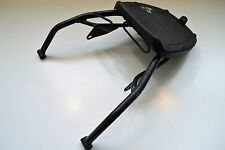 2008 KTM SMC 990 SUPERMOTO REAR LUGGAGE RACK TRAY MOUNT