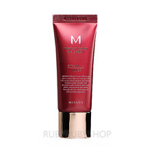 MISSHA M Perfect Cover Blemish Balm BB Cream - 20ml #23