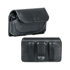 For iPod touch 4th generation Belt Clip Holster Pouch Carrying Case Cover