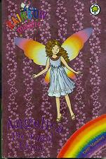 Rainbow Magic - Angelica the Angel Fairy - Daisy Meadows - VGC CONDITION