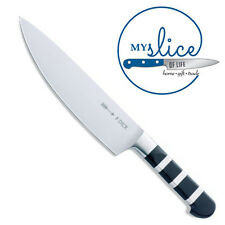 "F Dick 1905 Series 8"" Chef Knife 8.1947.21 - Gift Box - The Exclusive."