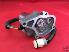 New Power Shift Control Motor 2005 HONDA TRX500FE 500 FourTrax Foreman 4x4 ES