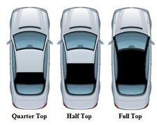1974 - 1978 Ford Mustang Vinyl Top - 2 Door Hardtop - Coupe - Full Top