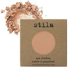Stila Ombretto PAN RICARICA-Shell