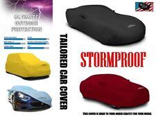 COVERKING STORMPROOF CUSTOM CAR COVER for CHRYSLER 300-SERIES