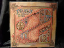 Planxty - The Well Below The Valley