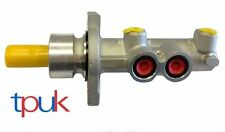 BRAND NEW BRAKE MASTER CYLINDER FOR FORD TRANSIT 97-00