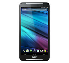 """Tablet/ Phablet/Smartphone Acer Iconia Talk S A1-724 16GB, Dual SIM,WLAN,LTE, 7"""""""