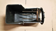 Cub Cadet 450 or 451 Snow Blower Chute Assembly, W Rock Guard! Free Shipping!