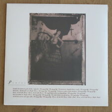 PIXIES - Surfer Rosa ***Vinyl-LP***NEW***4AD***